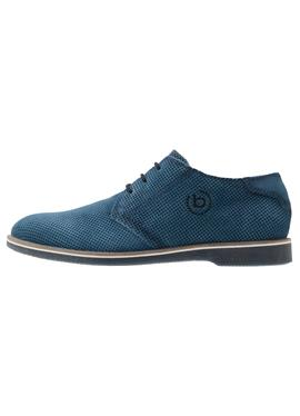 MELCHIORE - Sportlicher туфли со шнуровкой
