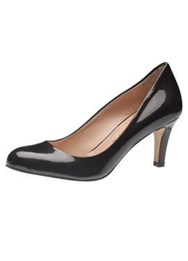 BIANCA - туфли на высоком каблуке