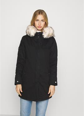 ONLMAY LIFE FUR - зимнее пальто