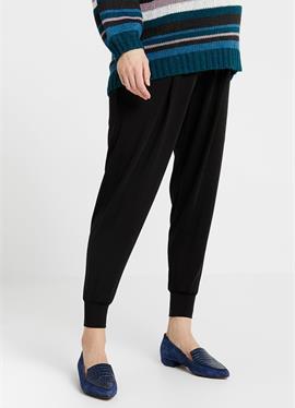 ONCE ON NEVER OFF EASY шорты - спортивные брюки