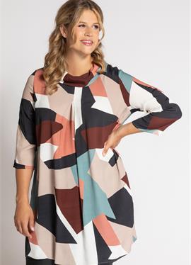 Женские GROSSE GRÖSSEN - платье