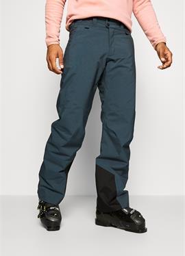PANT - лыжные брюки