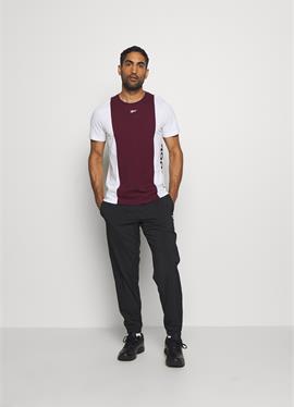 PANT - спортивные брюки