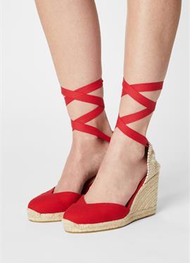 CHIARA - туфли