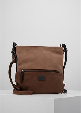 ELIN CROSS BAG - сумка через плечо