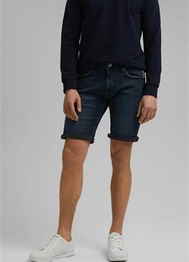 FASHION - джинсы шорты