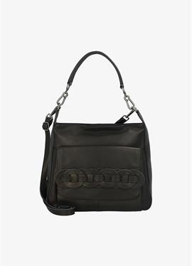 AMURA - сумка через плечо
