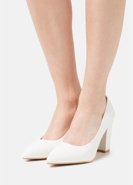 ANAIYA - женские туфли