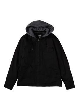 BARLOW - легкая куртка