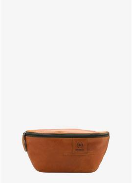HYDE PARK - сумка на пояс