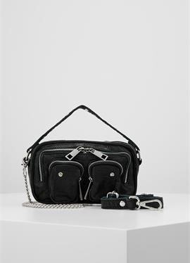 HELENA WASHED - сумка