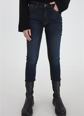 IHTWIGGY LULU - джинсы Skinny Fit