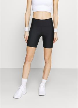 BIKE шорты - спортивные штаны