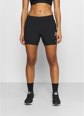 Шорты - kurze спортивные брюки