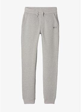 BY CORE BASIC FLEECE - спортивные брюки