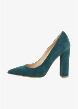 ALINA - туфли на высоком каблуке