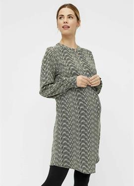 MLLAZZ - платье