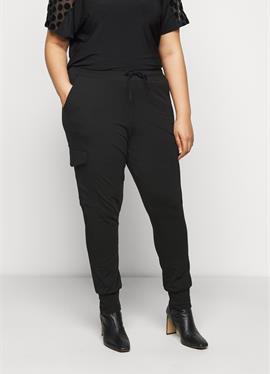 SINE шорты - брюки