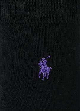MERCERIZED SOCKS 3 PACK - носки