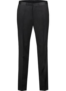 GILAN CYL - брюки