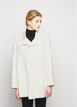 OVERLAY NEW DIVID - Klassischer пальто