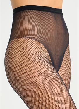 65 DEN COLLANT SEXY SILLE PLUMETIS - колготки