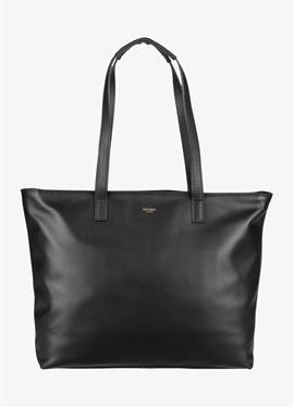 MAYFAIR - большая сумка