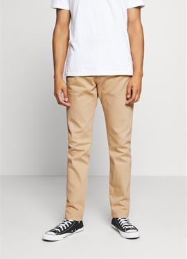 YENNOX - джинсы зауженный крой