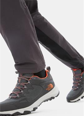 M ULTRA FASTPACK IV FUTURELIGHT - Hikingschuh