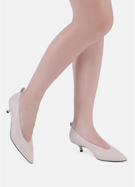 PORTAL - женские туфли