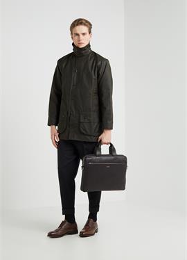LIANA PANDION BRIEFBAG - портфель