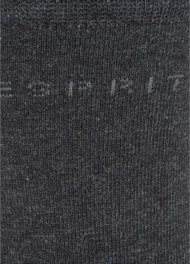 5-PACK - носки
