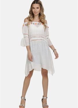 IZIA платье - платье