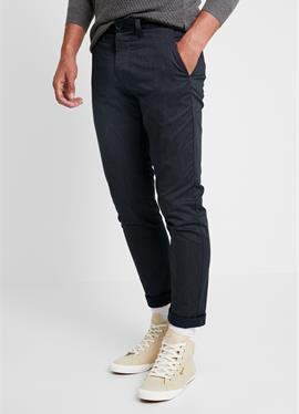 PRISTU - брюки