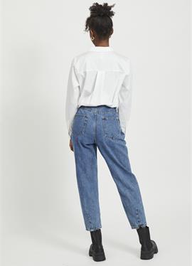 OBJROXA LOOSE - блузка