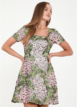 AGAVA - Cocktailплатье/festliches платье