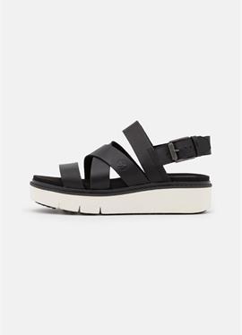 SAFARI DAWN STRAP - сандалии