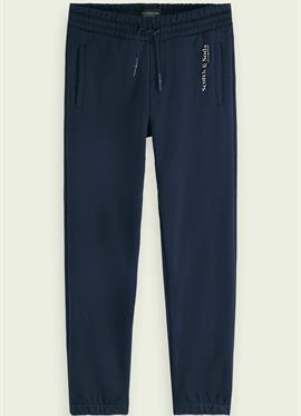 Свободный крой SWEATPANTS - спортивные брюки