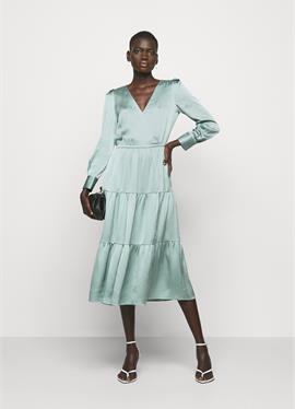KIMUSA - Cocktailплатье/festliches платье