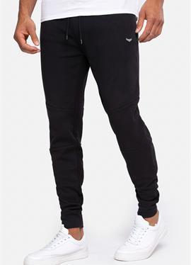 JOGPANT SCOUT - спортивные брюки