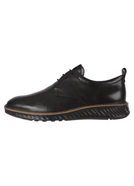 ST.1 HYBRID - Sportlicher туфли со шнуровкой