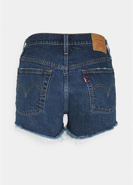 501 ORIGINAL - джинсы шорты