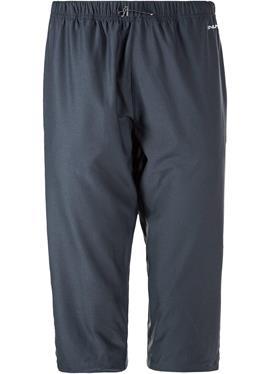 TENGAH - 3/4 спортивные брюки