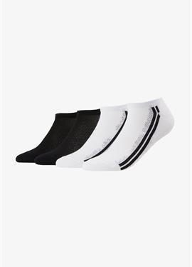 WOMEN FASHION сникеры 4 PACK - носки