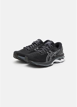 GEL-KAYANO 27 - кроссовки Stabilität