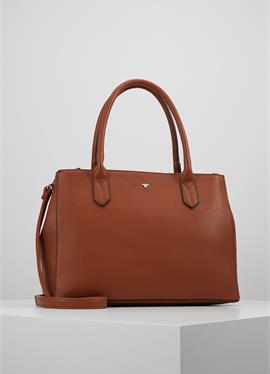 ROMA - большая сумка