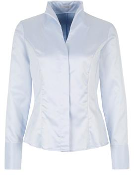 ALICE зауженный крой - блузка