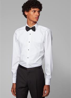 JANT - рубашка для бизнеса