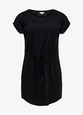 CARAPRIL - платье из джерси