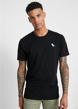 EMBRO GULL - футболка basic